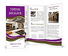 0000076216 Brochure Templates
