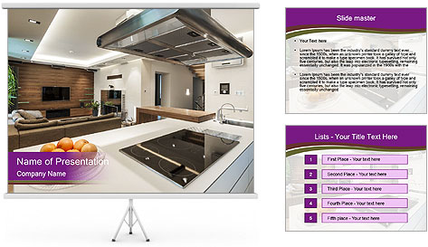 0000076216 PowerPoint Template