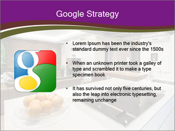 0000076216 PowerPoint Template - Slide 10