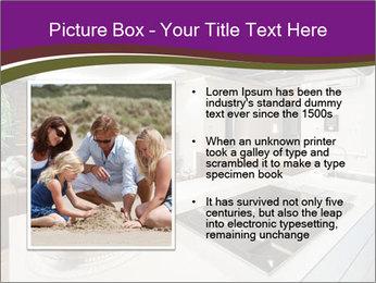 0000076216 PowerPoint Template - Slide 13