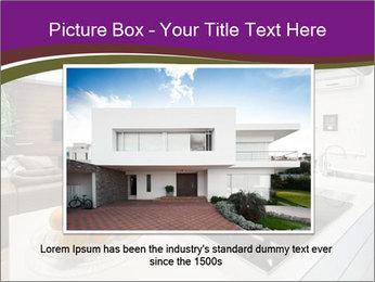 0000076216 PowerPoint Template - Slide 15