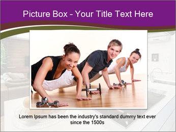 0000076216 PowerPoint Template - Slide 16