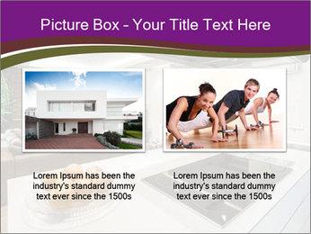 0000076216 PowerPoint Template - Slide 18