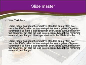0000076216 PowerPoint Template - Slide 2