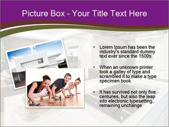 0000076216 PowerPoint Template - Slide 20