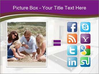 0000076216 PowerPoint Template - Slide 21