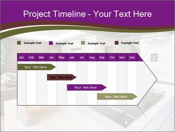 0000076216 PowerPoint Template - Slide 25