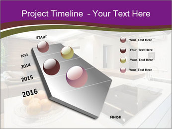 0000076216 PowerPoint Template - Slide 26