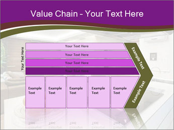 0000076216 PowerPoint Template - Slide 27
