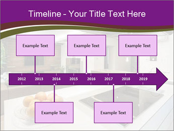 0000076216 PowerPoint Template - Slide 28
