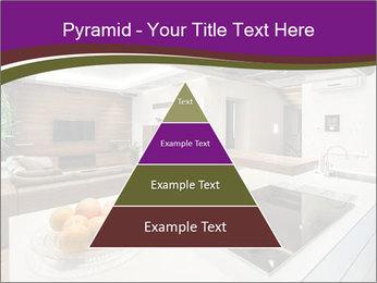 0000076216 PowerPoint Template - Slide 30