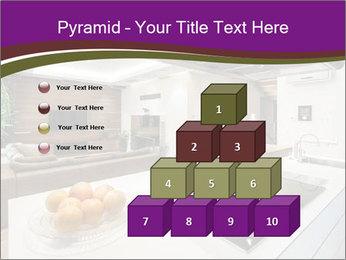 0000076216 PowerPoint Template - Slide 31