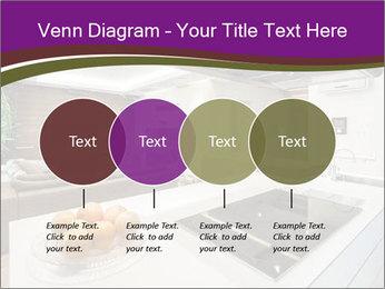 0000076216 PowerPoint Template - Slide 32