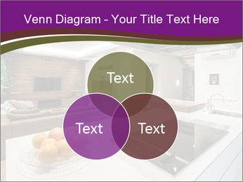 0000076216 PowerPoint Template - Slide 33
