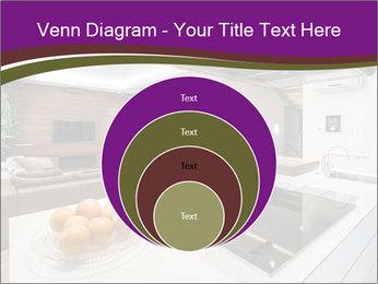 0000076216 PowerPoint Template - Slide 34