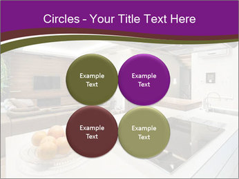 0000076216 PowerPoint Template - Slide 38
