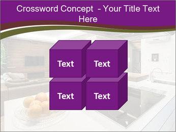0000076216 PowerPoint Template - Slide 39
