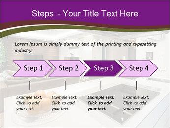 0000076216 PowerPoint Template - Slide 4