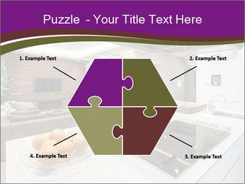 0000076216 PowerPoint Template - Slide 40