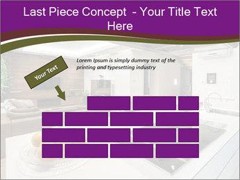 0000076216 PowerPoint Template - Slide 46