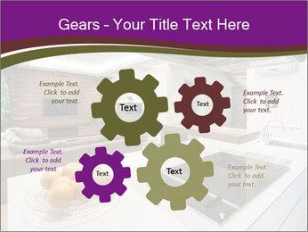 0000076216 PowerPoint Template - Slide 47
