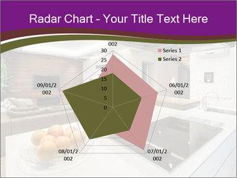 0000076216 PowerPoint Template - Slide 51