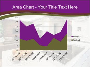 0000076216 PowerPoint Template - Slide 53
