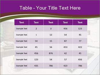 0000076216 PowerPoint Template - Slide 55