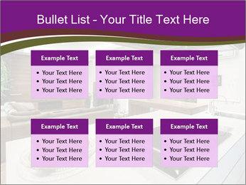 0000076216 PowerPoint Template - Slide 56