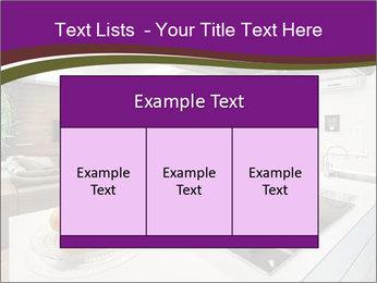 0000076216 PowerPoint Template - Slide 59
