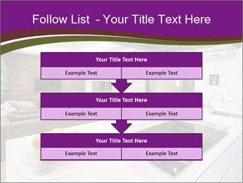0000076216 PowerPoint Template - Slide 60