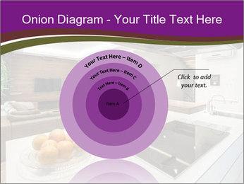 0000076216 PowerPoint Template - Slide 61