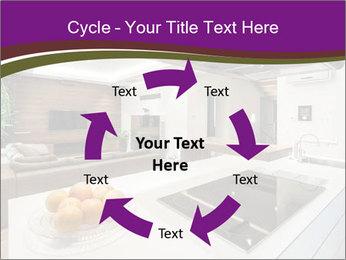 0000076216 PowerPoint Template - Slide 62