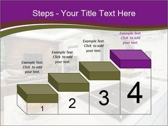 0000076216 PowerPoint Template - Slide 64