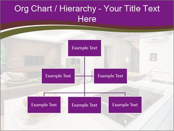 0000076216 PowerPoint Template - Slide 66