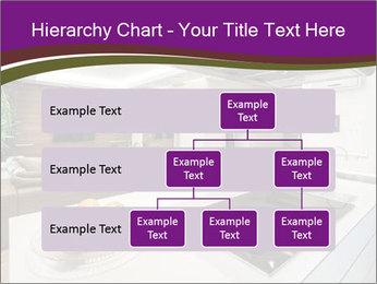 0000076216 PowerPoint Template - Slide 67