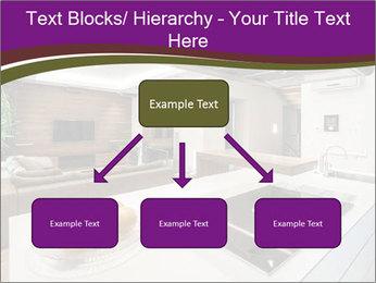0000076216 PowerPoint Template - Slide 69