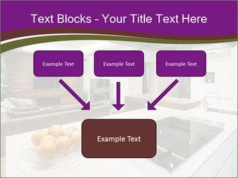 0000076216 PowerPoint Template - Slide 70