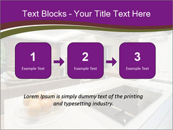 0000076216 PowerPoint Template - Slide 71