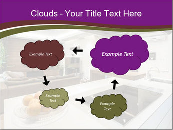 0000076216 PowerPoint Template - Slide 72