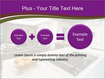 0000076216 PowerPoint Template - Slide 75