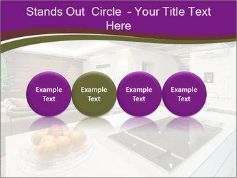 0000076216 PowerPoint Template - Slide 76
