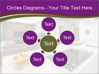0000076216 PowerPoint Template - Slide 78