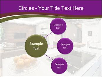 0000076216 PowerPoint Template - Slide 79