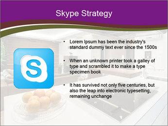 0000076216 PowerPoint Template - Slide 8