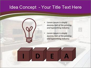 0000076216 PowerPoint Template - Slide 80