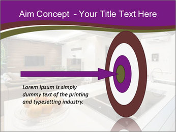 0000076216 PowerPoint Template - Slide 83