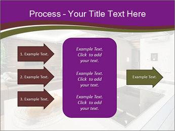 0000076216 PowerPoint Template - Slide 85