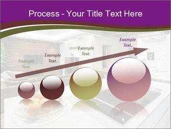 0000076216 PowerPoint Template - Slide 87