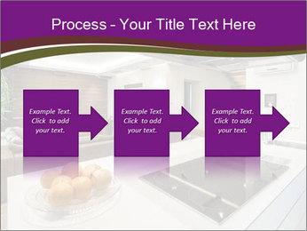 0000076216 PowerPoint Template - Slide 88